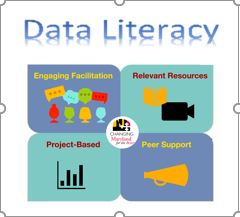 Data Literacy Workshop for SSIP Collaborative